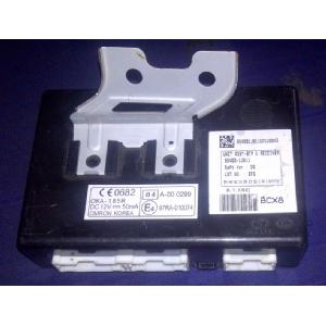 New Shop - Control Module BCM / EPS / Seat / Window